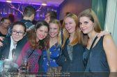 Klub Disko - Platzhirsch - Sa 19.01.2013 - 4