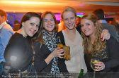 Klub Disko - Platzhirsch - Sa 19.01.2013 - 5