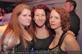Klub - Platzhirsch - Fr 25.01.2013 - 22