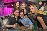 Klub Disko - Platzhirsch - Sa 26.01.2013 - 1