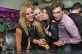 Klub Disko - Platzhirsch - Sa 26.01.2013 - 17