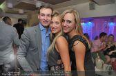 Klub Disko - Platzhirsch - Sa 26.01.2013 - 20