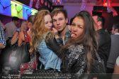 Klub Disko - Platzhirsch - Sa 26.01.2013 - 3