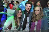 Klub Disko - Platzhirsch - Sa 26.01.2013 - 37