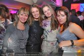 Klub Disko - Platzhirsch - Sa 26.01.2013 - 43