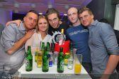 Klub Disko - Platzhirsch - Sa 26.01.2013 - 45