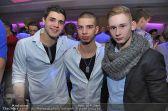 Klub Disko - Platzhirsch - Sa 26.01.2013 - 49