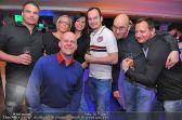 Klub Disko - Platzhirsch - Sa 26.01.2013 - 8