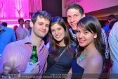 Klub - Platzhirsch - Fr 01.02.2013 - 12