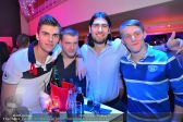 Klub - Platzhirsch - Fr 01.02.2013 - 14