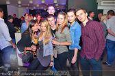 Klub - Platzhirsch - Fr 01.02.2013 - 23