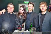 Klub - Platzhirsch - Fr 01.02.2013 - 29