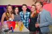 Klub - Platzhirsch - Fr 01.02.2013 - 3