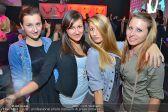 Klub - Platzhirsch - Fr 01.02.2013 - 30