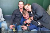 Klub - Platzhirsch - Fr 01.02.2013 - 31