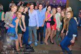 Klub - Platzhirsch - Fr 01.02.2013 - 36