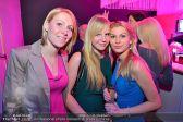 Klub - Platzhirsch - Fr 01.02.2013 - 4