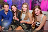 Klub - Platzhirsch - Fr 01.02.2013 - 46