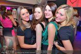 Klub - Platzhirsch - Fr 01.02.2013 - 5