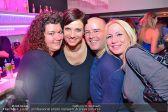Klub - Platzhirsch - Fr 01.02.2013 - 53