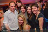 Klub - Platzhirsch - Fr 01.02.2013 - 58