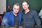 Klub - Platzhirsch - Fr 01.02.2013 - 66