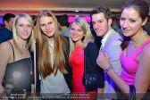 Klub - Platzhirsch - Fr 01.02.2013 - 69