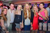 Klub - Platzhirsch - Fr 01.02.2013 - 70
