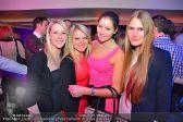 Klub - Platzhirsch - Fr 01.02.2013 - 8