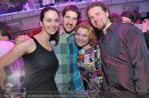 Housemiss - Platzhirsch - Fr 08.02.2013 - 43