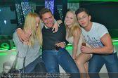 Klub - Platzhirsch - Fr 15.02.2013 - 10