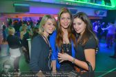 Klub - Platzhirsch - Fr 15.02.2013 - 15