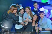 Klub - Platzhirsch - Fr 15.02.2013 - 21