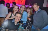 Klub - Platzhirsch - Fr 15.02.2013 - 34