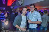 Klub - Platzhirsch - Fr 15.02.2013 - 35