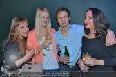Klub - Platzhirsch - Fr 15.02.2013 - 36
