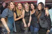 Klub Disko - Platzhirsch - Sa 16.02.2013 - 1