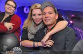 Klub Disko - Platzhirsch - Sa 16.02.2013 - 14