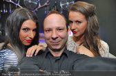Klub Disko - Platzhirsch - Sa 16.02.2013 - 21