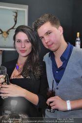 Klub Disko - Platzhirsch - Sa 16.02.2013 - 28