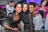 Klub Disko - Platzhirsch - Sa 16.02.2013 - 30