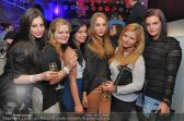 Klub Disko - Platzhirsch - Sa 16.02.2013 - 4