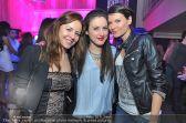 Klub Disko - Platzhirsch - Sa 16.02.2013 - 5