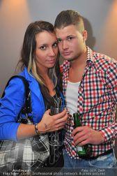 Klub Disko - Platzhirsch - Sa 23.02.2013 - 13