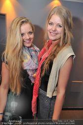 Klub Disko - Platzhirsch - Sa 23.02.2013 - 14