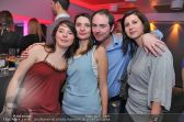 Klub Disko - Platzhirsch - Sa 23.02.2013 - 2