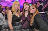 Klub Disko - Platzhirsch - Sa 23.02.2013 - 21