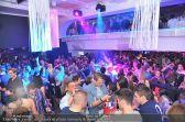 Klub Disko - Platzhirsch - Sa 23.02.2013 - 27