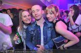 Klub Disko - Platzhirsch - Sa 23.02.2013 - 30