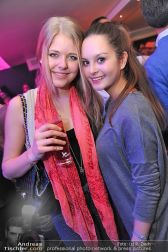 Klub Disko - Platzhirsch - Sa 23.02.2013 - 37